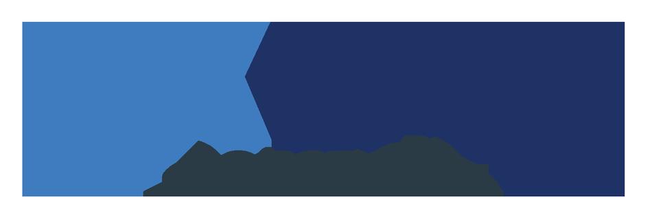 AK Law