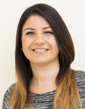 Cey Mustafa
