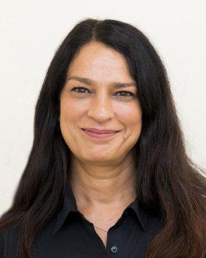 Karen Mankoo